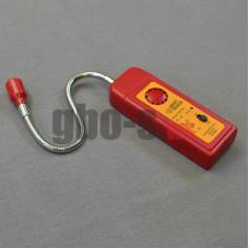 Портативный высокочувствительный газовый детектор утечки газа