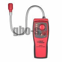 Портативный газовый детектор утечки газа AS8800L