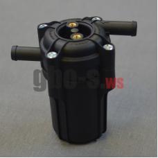 Фильтр Ultra 360 1-1, D12
