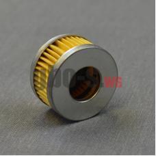 Фильтр жидкой фазы Tomasetto без уплотнительных колец