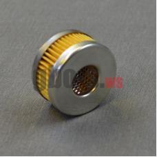 Фильтр клапана газа Tomasetto, без уплотнительных колец