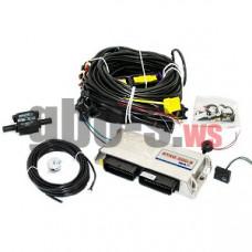 Электроника STAG-300 ISA2, 8