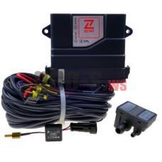 Комплект электроники Zenit PRO OBD 4 цил.