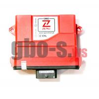 Блок управления газа Zenit PRO OBD 4