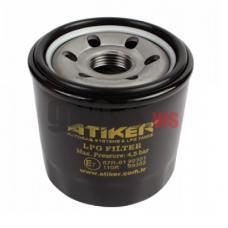 Фильтрующий элемент Atiker