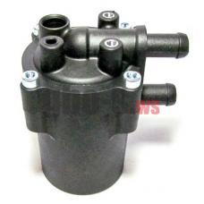 Фильтр газовый с отстойником Blaster 1-1, D12