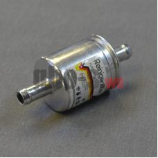Фильтр газовый 1-1, D11-11, бумажный фильтрующий элемент