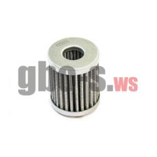 Фильтрующий элемент к фильтру BRC, полиэстер, без уплотнительных колец (57*42*17)