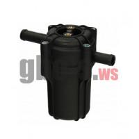 Фильтр газовый с отстойником Ultra 360 1-1, D12