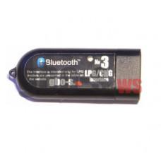 Bluetooth интерфейс для диагностики и настройки ГБО LANDI RENZO OMEGAS, OMEGAS PLUS, LSI, IGSYSTEM