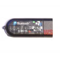 Bluetooth интерфейс для диагностики и настройки ГБО STAG QBOX PLUS, QMAX BASIC, QBOX BASIC, QMAX PLUS, QNEXT PLUS