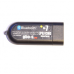 Bluetooth интерфейс для настройки ГБО STAG