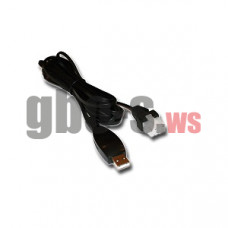 Оригинальный USB интерфейс для ГБО Lecho