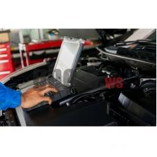 Настройка газового оборудования авто на холостом ходу