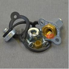 ВЗУ для установки в бензо-заправочный люк без переходника