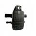 Ремонт MAP сенсора AEB MP-01