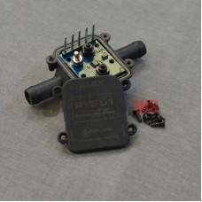 MAP сенсор Alex PTS01 - диагностика, ремонт