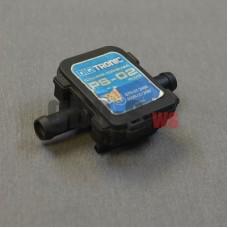 MAP сенсор Digitronic - диагностика, ремонт