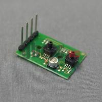 MAP сенсор AEB 025 - диагностика, ремонт