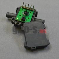 MAP сенсор STAG PS-02 Plus - диагностика, ремонт