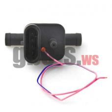Восстановленный б/у MAP сенсор PS-CCT 5