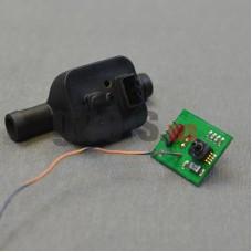 MAP сенсор PS-CCT 1- диагностика, ремонт