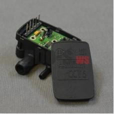 MAP сенсор PS-CCT 6 - диагностика, ремонт