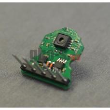 MAP сенсор STAG PS-04 - диагностика, ремонт