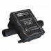 Ремонт MAP сенсора LPGTech PTS01