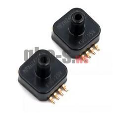 Оригинальный датчик давления MPXHZ6400AC6T1, MPXHZ6400A, USA