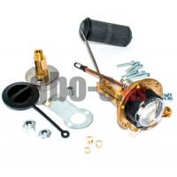 Мультиклапан Tomasetto AT00 Sprint R67-00 D315-30, кл.А, без ВЗУ (левый подвод трубки)