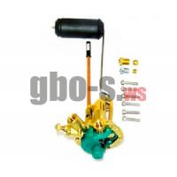 Мультиклапан Tomasetto AT00 Sprint R67-00 H 180-30, кл.А, без ВЗУ