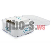 Диагностический сканер ELM327 mini, VIECAR 4.0 OBD2, BLUETOOTH