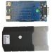 Delphi DS150E C Bluetooth (двухплатный)