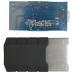 Delphi DS150E C Bluetooth (одноплатный)