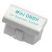 OBDII ELM 327 Mini V2.1