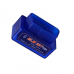 OBDII Bluetooth ELM327 V1.5