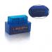 OBDII Bluetooth ELM327 V2.1