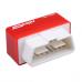 Nitroobd2 Chip tuning box для дизельного двигателя