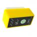 OBDII Viecar V1.5 с кнопкой включения