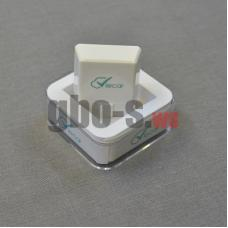 Сканер OBDII Bluetooth ELM327 V1.5 VIECAR 4.0