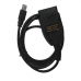 USB Vag Tacho 3.01+ Opel Immo Airbag