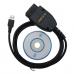 USB Vag COM 12.12.0 VCDS HEX CAN
