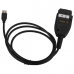 USB Vag COM 15.7.1 VCDS HEX CAN