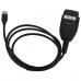 USB Vag COM 15.7.1 VCDS HEX CAN