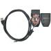 USB Vag COM 15.7.0 VCDS HEX CAN