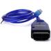 USB Vag COM KKL 409.1