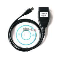 Сканер Ford VCM OBD 2