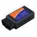 OBDII Wi-Fi ELM327 V1.5