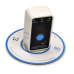 OBDII Wi-Fi ELM327 mini V1.5
